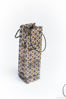Picture of Wine Bag (Newspaper)